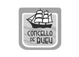 Ayuntamiento de Bueu