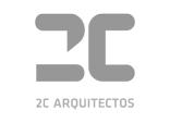 2C Arquitectos