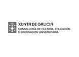 Consellería de Educación