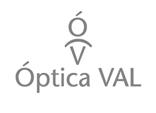 Óptica Val