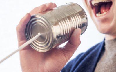 El Briefing: 10 elementos esenciales que debe tener