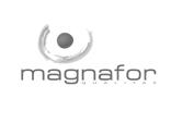 Magnafor Formación Profesional