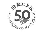 Monte Real Club de Yates de Baiona