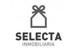 Selecta Inmobiliaria