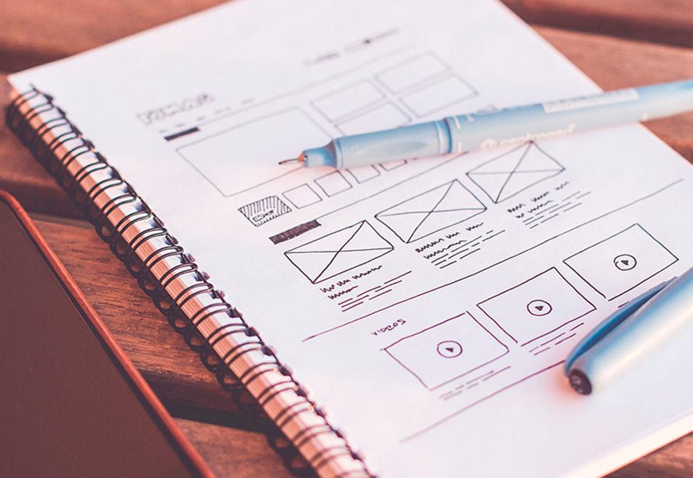 Las 6 claves de la Usabilidad web
