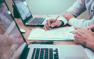 La importancia de las Newsletters en tu estrategia digital